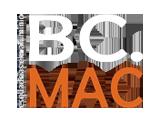 logo bcmac 160x122pxl (1)