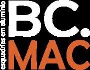 logo bcmac m